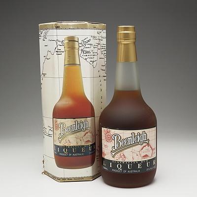 Beenleigh Australian Rum Liqueur 700ml