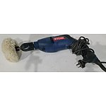 Ryobi 750 Watt Electric Hammer Drill