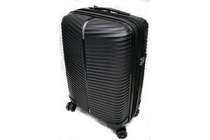 Samsonite 55inch Varro Suitcase