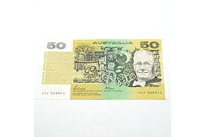 32809-4.JPG