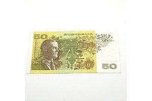32809-6a.JPG