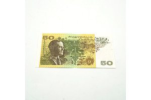 32809-7a.JPG