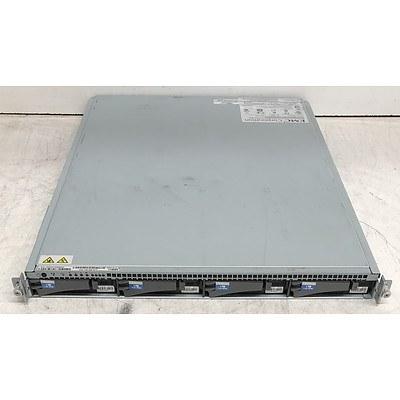 EMC2 Centera-Sm4 (100-580-573) Storage Server w/ 4TB of Storage