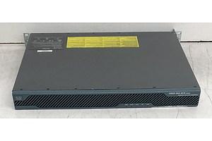 32829-95.jpg