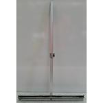 690mm Glass Cutter