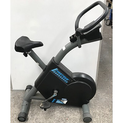 Proteus Mag Cycle Exercise Bike