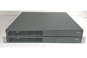 32853-220.JPG