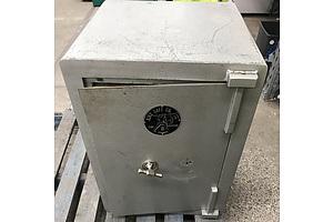 32853-225.JPG
