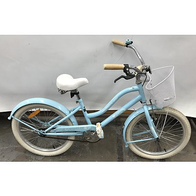 Southern Star Childrens Bike
