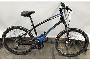 Easy Motion Neo 650B Electric Bike