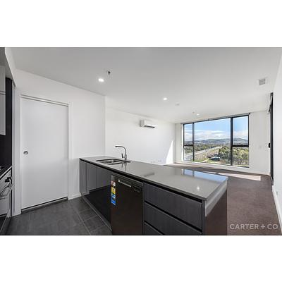 62/1 Anthony Rolfe Avenue, Gungahlin ACT 2912