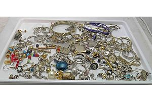 Odds N Ends - Jeweller's Pre-Retirement Clearance