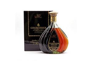 XO Imperial Courvoisier Cognac 700ml