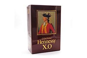 XO Courvoisier Cognac 700ml