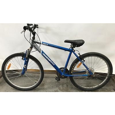 Diamond Back Bronco 26 Mountain Bike