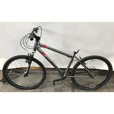 Norco Storm Adventure Series Mountain Bike