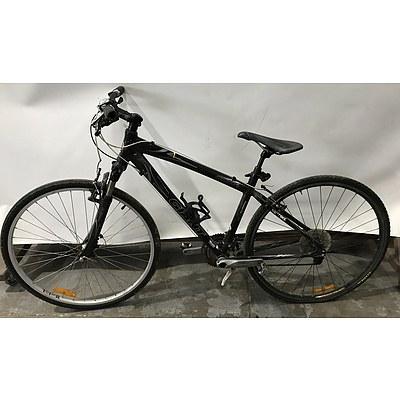 Giant Perigee Mountain Bike