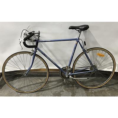 Repco RT-Sport Rad Bike