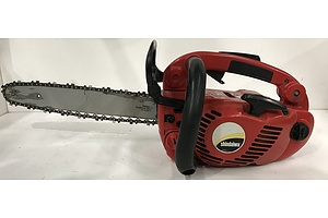 Shindaiwa Petrol Chainsaw