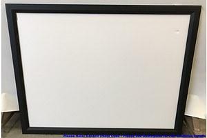 ScreenTechnics Projector Screen