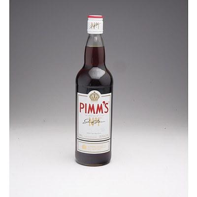Pimm's No1 700ml