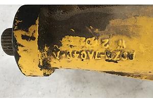 33102-11a.JPG