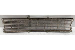 33102-1a.JPG
