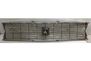 33102-3.JPG
