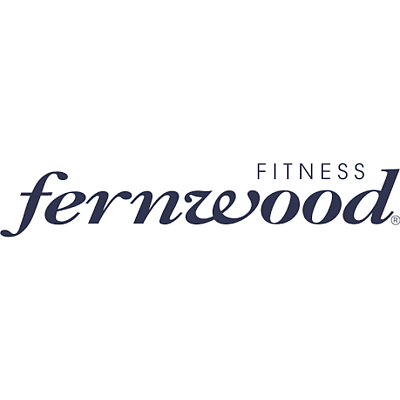 Fernwood Canberra City 12 Month Membership with 12 PT sessions