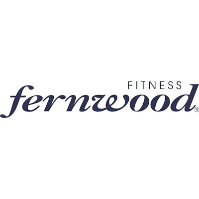Fernwood Canberra City 1 Month Membership  III