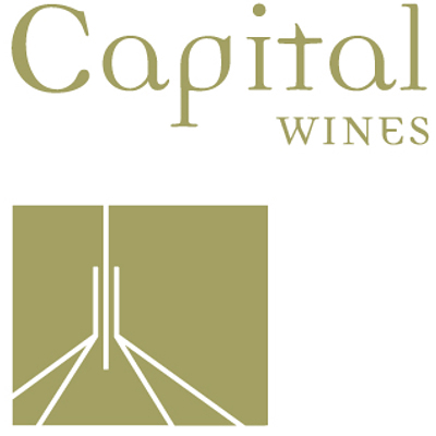 Capital Wines and Food Experience for Six People