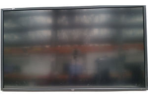 Cisco 55 Inch LCD Display Screen