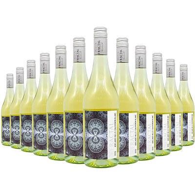 Case of 12x 750ml Bottles of 2013 Adelaide Hills Sauvignon Blanc - RRP: $240