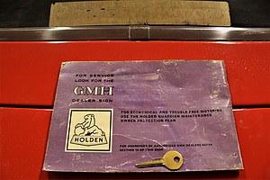 33184-1l.JPG