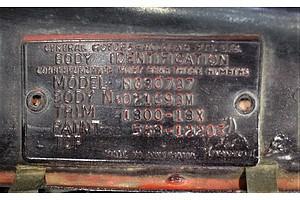 33184-1n.JPG