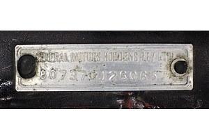 33184-1p.JPG