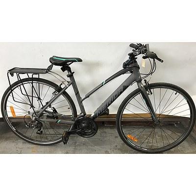 Merida Speeda 10 Juliet Bike