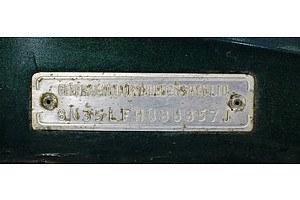 33240-1n.JPG