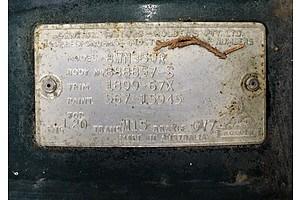 33240-1o.JPG