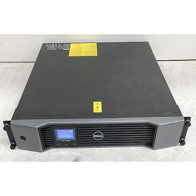 Dell (H928N) UPS 1920W 2RU Rackmount UPS
