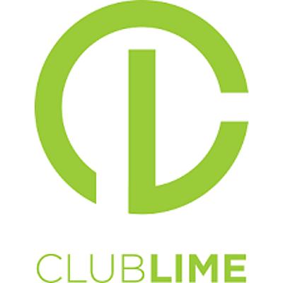12 month Platinum Club Lime Gym Membership - No 6