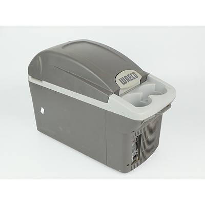Waeco Bordbar TB-08G-12 DC 12V Drinks Heater/Cooler