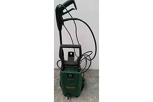 Gerni Classic 110.5 High Pressure Washer