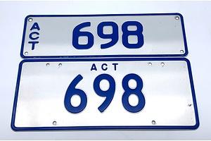 33565-1a.jpg