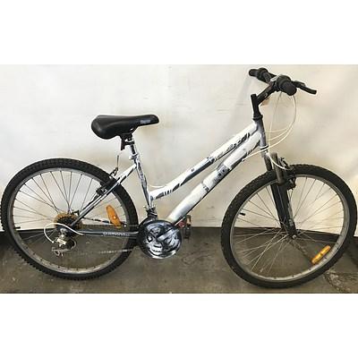Repco Kids Bike