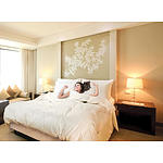 Royal Comfort 500GSM Queen Goose Feather & Down Quilt - RRP $279 - Brand New