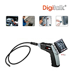 Wireless Inspection Video Camera - with Warranty