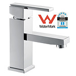 Basin Mixer Tap Faucet -Kitchen Laundry Bathroom Sink - RRP $278.95 - Brand New