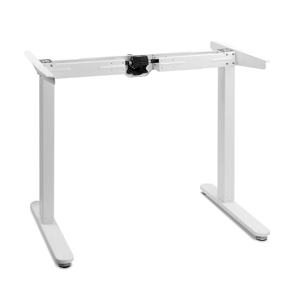 4f2ea6269b Motorised Height Adjustable Desk - Lot 1040240 | ALLBIDS