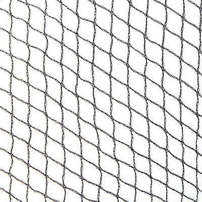 Nylon Bird Net - Brand New - Free Shipping